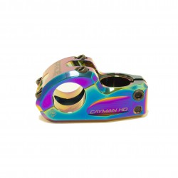 POTENCE PRIDE CAYMAN HD 31.8 OIL SLICK