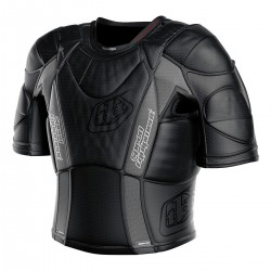 GILET PROTECTION 7850 YOUTH TLD