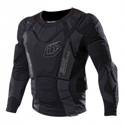 GILET PROTECTION 7855 LS YOUTH TLD