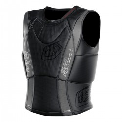 GILET PROTECTION 3800 TLD