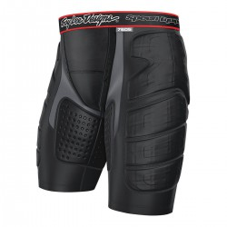 SHORT PROTECTION 7605 YOUTH TLD