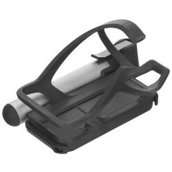 Porte-bidon Syncros MB Tailor Cage droit Micro HV+
